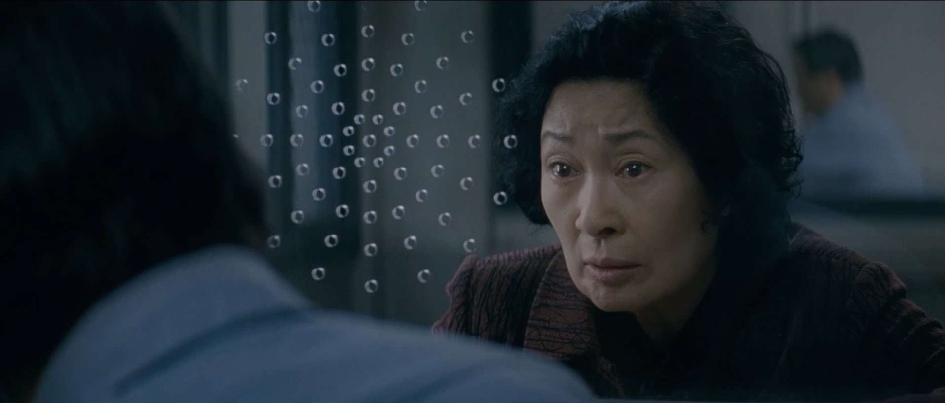 Mother - 2009