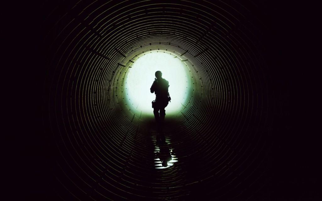 sicario_tunnel