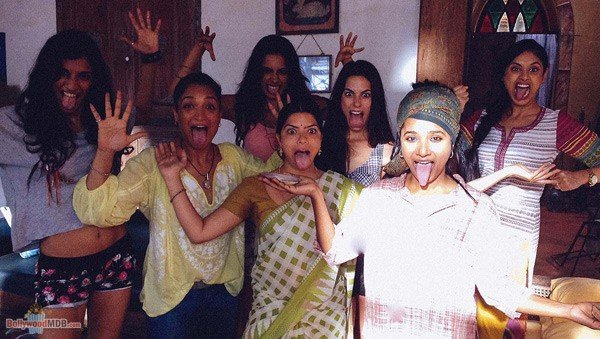 angry-indian-goddesses-4