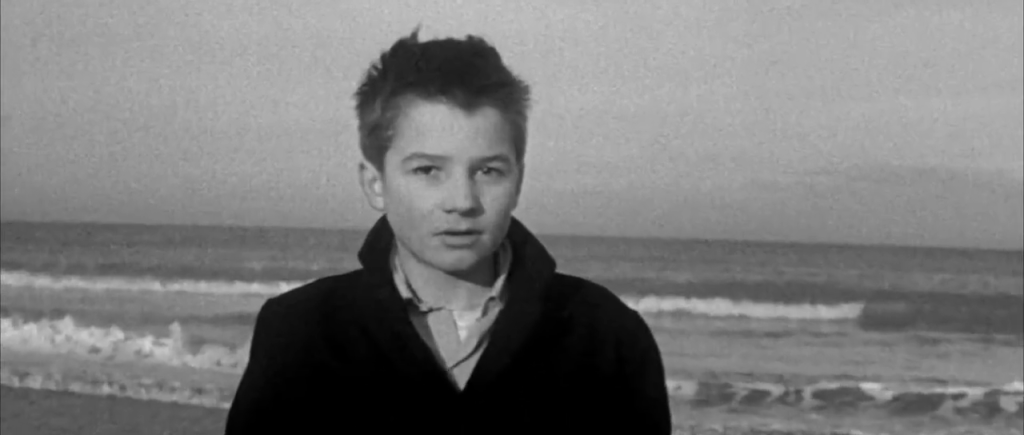 the 400 blows 4
