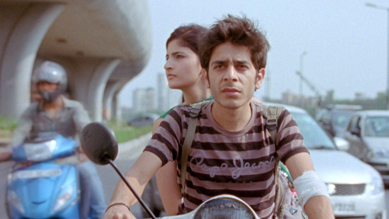 Coming Of Age Movies 2015 - Titli