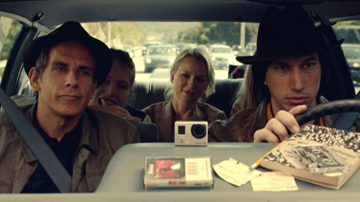 Top 50 English Language Films of 2015 24