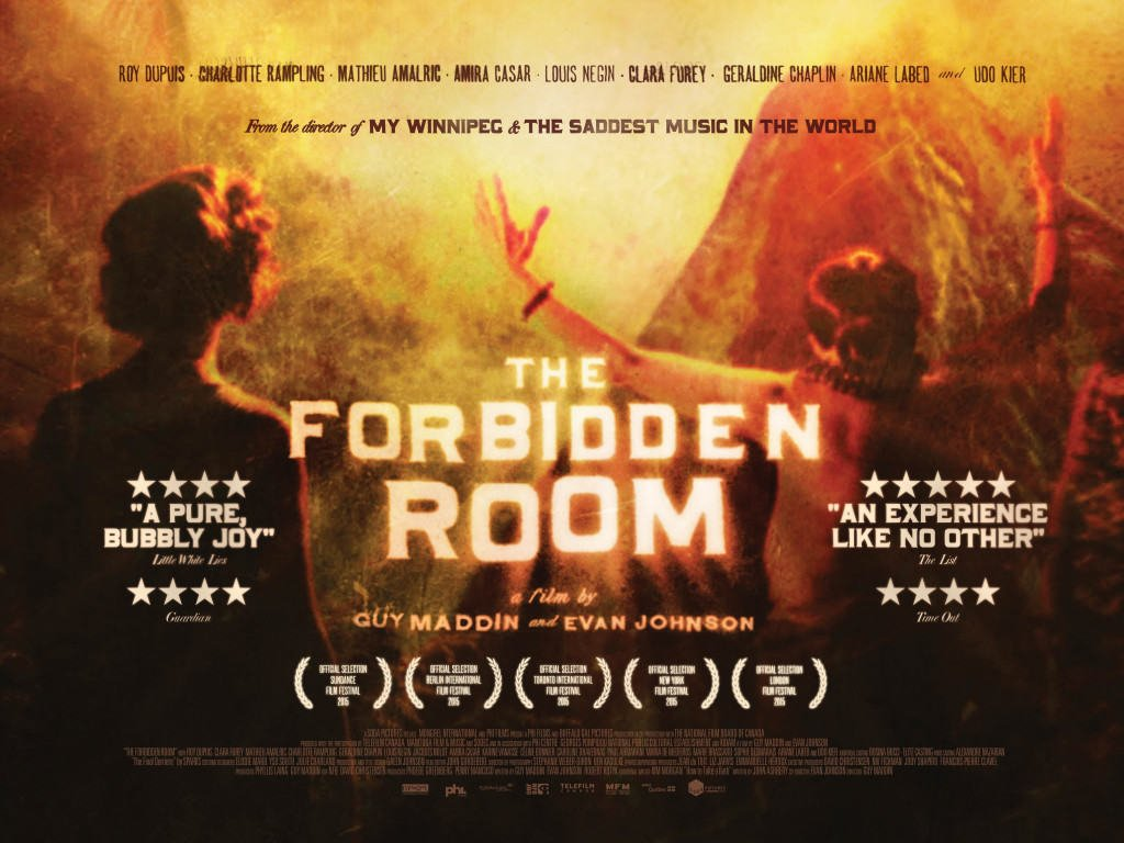 forbiddenroom_quad_v08