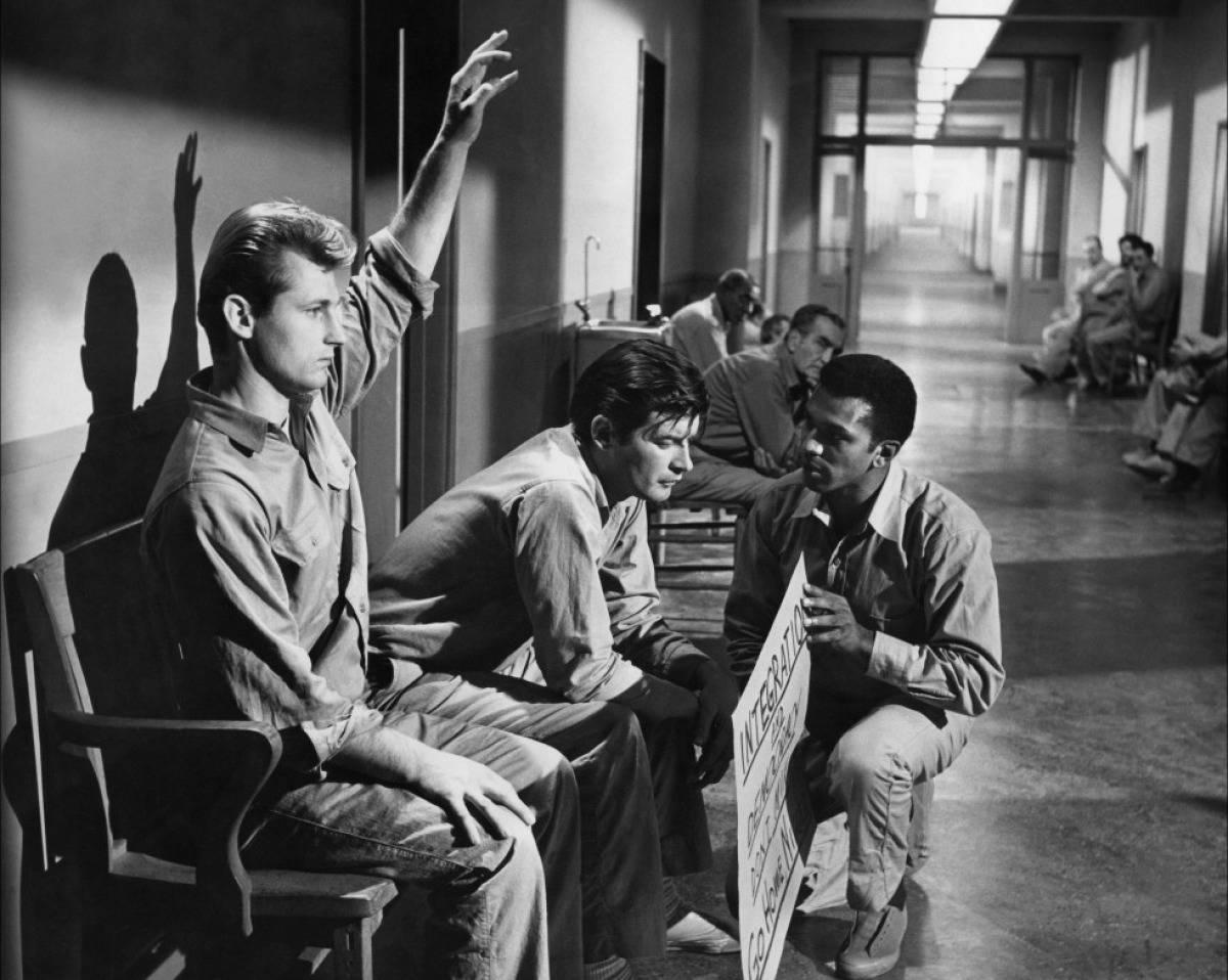 15 Best Movies Set in a Mental Asylum - High On Films