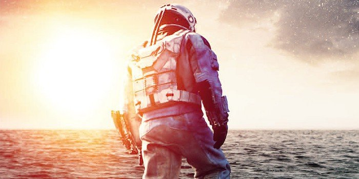Interstellar-Ending-Explained-Time-Travel