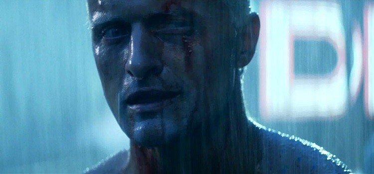 blade-runner-tears-in-rain-1