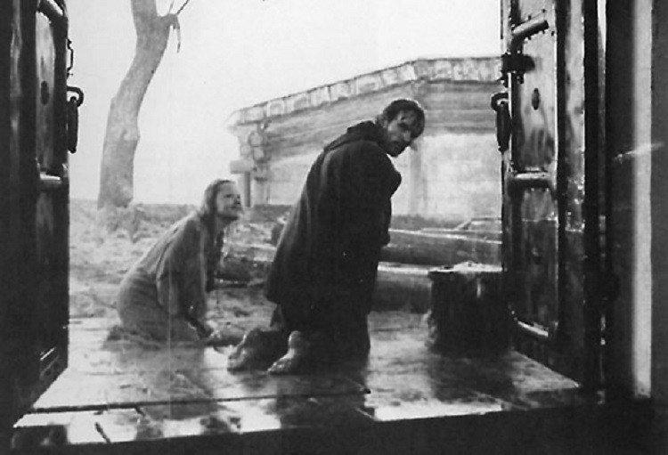 rain-andrei-rublev
