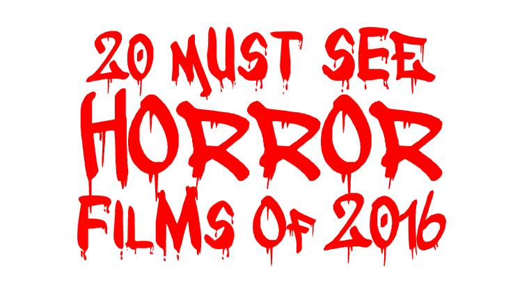 must see film